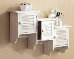 bathroom wall cabinet ideas. fascinating small bathroom storage cabinet storey ideas for wall bathroomcabinet e