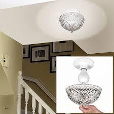 kitchen ceiling lights elegant lamp shades