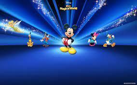 Disney Desktop Hintergrundbilder Hd Hd ...