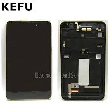 KEFU Panel LCD For ASUS Fonepad 7 ME70C ...