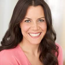Emily Bauer - IMDb