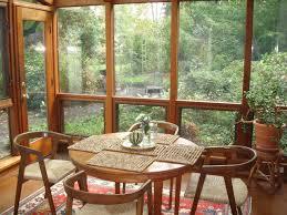 modern sunroom designs. Unusual Sunroom Decorating Ideas Budget Modern Designs