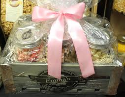 gift basket delivery lancaster pa lancaster county food gift baskets ftempo