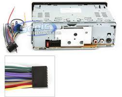 wiring diagram for kenwood kdc 108 wiring image kenwood kdc 210u wiring diagram solidfonts on wiring diagram for kenwood kdc 108