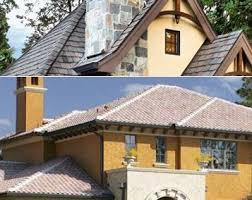 Miramac Metals Color Chart 2019 Standing Seam Metal Roof Cost Per Square Foot
