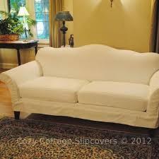 Camelback Sofas For Sale Inspirational 39 Extraordinay Sofa  Ava Furniture Camelback Sale L3