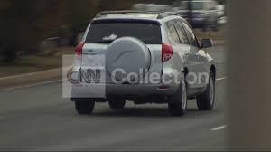 FILE:TOYOTA RECALLS RAV4 DUE TO CRASH RISK - YouTube