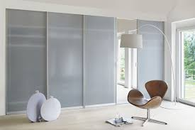 sliding wall room divider elegant beautiful awesome glass with door dividers throughout 10