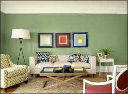 best green paint colorsMost Popular Green Paint Colors  Home Design