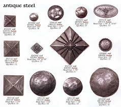 decorative nails for furniture. Nails_PosseA.jpg Decorative Nails For Furniture 1