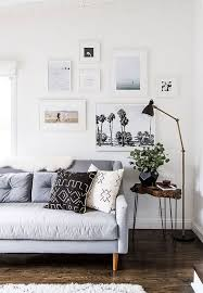 64 Wonderful Minimalist Living Room Decor Ideas  Https://www.futuristarchitecture.com