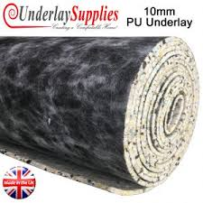 carpet underlay prices. 10mm carpet underlay prices