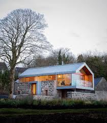Barn Conversion in Broughshane, Northern Ireland