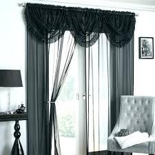 white and black curtains – smoogle.info