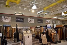 modern carpet s columbus ohio inspirational riterug flooring dublin 15 s 15 reviews carpeting and