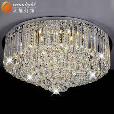 loose chandelier crystals loose chandelier crystals suppliers and