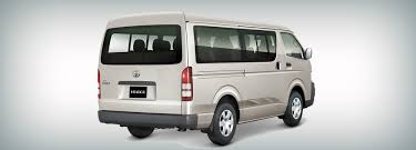 2018 toyota hiace. contemporary toyota new and used toyota hiace for sale philippines  price list inside 2018 toyota hiace