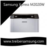 Dieses gerät ist auch bekannt als: Samsung Xpress M2020w Install Mac