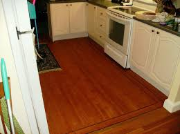 Vinyl Flooring In Kitchen Allure Resilient Vinyl Tile Flooring Best Vinyl Flooring For