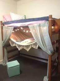 newest diy bunk bed canopy for best 25 bunk bed canopies ideas on