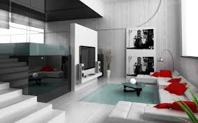Tv Room Design Living Room Tv Rooms Marvelous Photo Of At Style Gallery Simple Living Room
