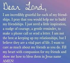 Prayer Before Surgery Quotes Fascinating Prayer Friend Having Surgery Heart Warming Quotes For A