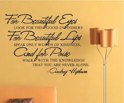 Words Of Beauty Quotes Best of A Beautiful Lady Quotes Quotes Design Ideas