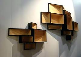 unique design wood wall shelves with brackets wooden wall shelves decorative wood shelves decorative wooden wall
