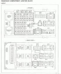 hyundai excel wiring diagram hyundai sonata wiring diagram 2007 hyundai sonata wiring diagram at 2006 Hyundai Sonata Radio Wiring Diagram