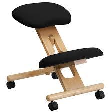 desk chair wood. Desk Chair Wood