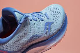 Best Saucony Running Shoes Saucony Shoe Reviews 2019