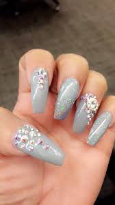1089 best Nails images on Pinterest | Nail designs, My nails and ...