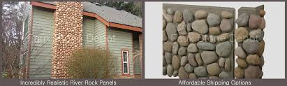 exterior fake stone wall panels. faux stone panels, brick, stacked veneer siding - depot exterior fake wall panels s