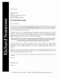 Resume General Investigator Lezincdc Com
