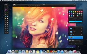10 photo editing programs that aren t photo digital photography review