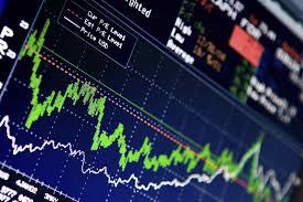 Hasil gambar untuk Indeks S&P 500 Ditutup Turun, Menghapus Kenaikan Tahun 2015