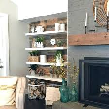 fireplace with bookshelf fireplace with bookshelves shelf ideas an elegant bewitching 1 bookshelf decorating fireplace with