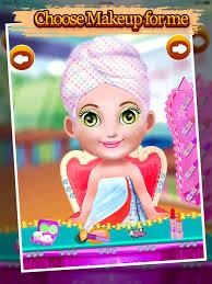 barbie hijab dress up games