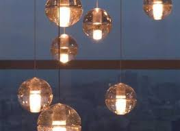 in pendant light fixtures in pendant
