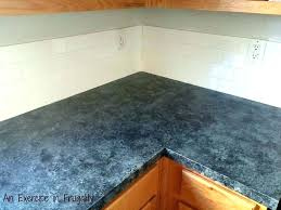 full size of giani countertop paint kit white diamond marble reviews home improvement amazing granite finish