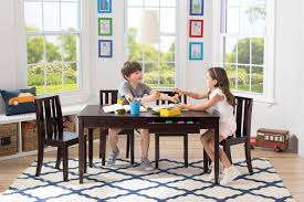 Next children furniture Minecraft Delta Children Black Espresso 907 Next Stepsâ Play Table With Storage Ebay Next Steps Play Table With Storage Chairs Delta Children