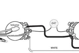 emg erless wiring harness emg wiring diagrams database emg hz pickups wiring diagram pictures diagrams emg select wiring