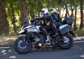 2018 suzuki motorcycle models. exellent 2018 2018 suzuki vstrom 1000 and suzuki motorcycle models