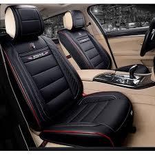 trucks custom car seat covers