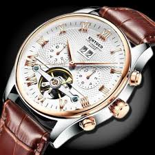 Mechanical <b>Watches</b>: Mechanical <b>watches</b>-prices and delivery of ...