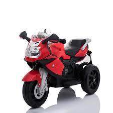 وإما أن تكون مصادرة الحكومة للمال بغير حق ، كاستيلاء الحكومة على بعض أموال الناس ظلما ، بالسلطة والقهر ، فهذا استيلاء محرم على المال. الأطفال بطارية كهربية تعمل بالطاقة دراجة نارية صغيرة دراجة نارية للأطفال Buy دراجات نارية صغيرة للبيع دراجات نارية للأطفال للبيع دراجات نارية للطفل Product On Alibaba Com