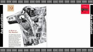 In The Shirt Ch 9 1 A Shirt In The Market Civics Grade 7 Cbse Easy Hindi