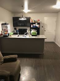 Awesome ... Bedroom:View 3 Bedroom Apartments Lincoln Ne Design Ideas Modern  Interior Amazing Ideas And Room