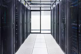 Baidu Signs On to Use Marvell ARM Servers