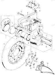 Delighted shovelhead chopper wiring diagram contemporary 3006 shovelhead chopper wiring diagram shovelhead kick start wiring diagram